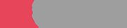 擦地機,家用擦地機,擦地機好用嗎,擦地機多少錢,擦地機哪個品牌好,擦地機品牌,擦地機廠家,電動擦地機,智能擦地機器人,電動擦地,擦地機器人,網紅擦地機,蒸汽拖把,蒸汽拖把好用嗎,蒸汽拖把多少錢,蒸汽拖把選哪個品牌好,家用蒸汽拖把,蒸汽拖把怎么樣,蒸汽拖把哪個牌子好,蒸汽拖把好處,網紅蒸汽拖把,電動蒸氣拖把,電動拖把,電動拖把選哪個品牌好,電動拖把廠家,電動拖把多少錢,電動拖把哪個牌子好,電動拖把哪款好,電動拖把品牌排行榜,電動拖把好用嗎,智能蒸汽拖把,手持無線電動拖把,智能電動拖把,家庭電動拖把,什么牌子的電動拖把好,哪個牌子電動拖把好用,自動拖把